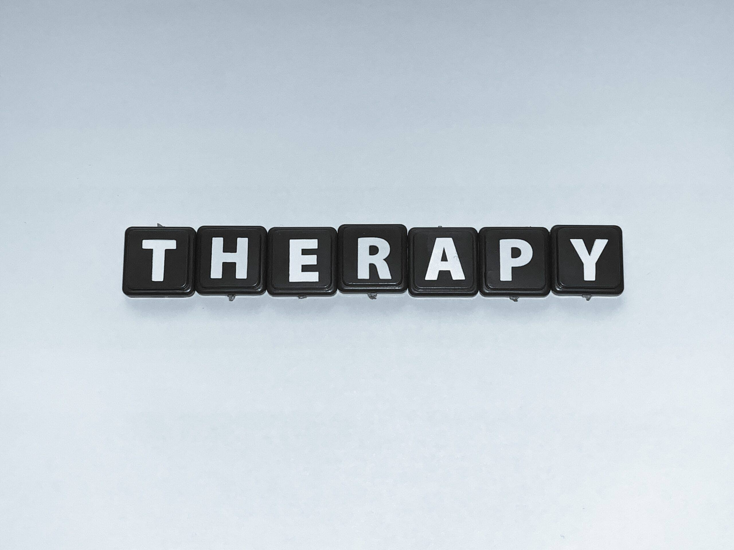 Blog B les 9. Alternatieve behandelingen en therapien